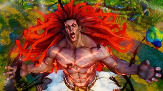 SFV_screens_Necalli01_1455549415