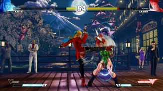 SFV_screens_UI_Karin_1455549428