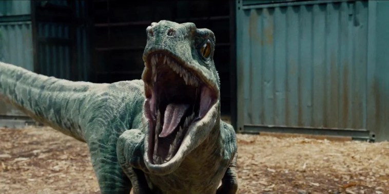 Jurassic-World-Global-trailer-03-1280x640