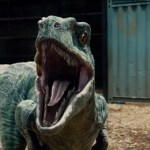 Jurassic-World-Global-trailer-03-1280x640