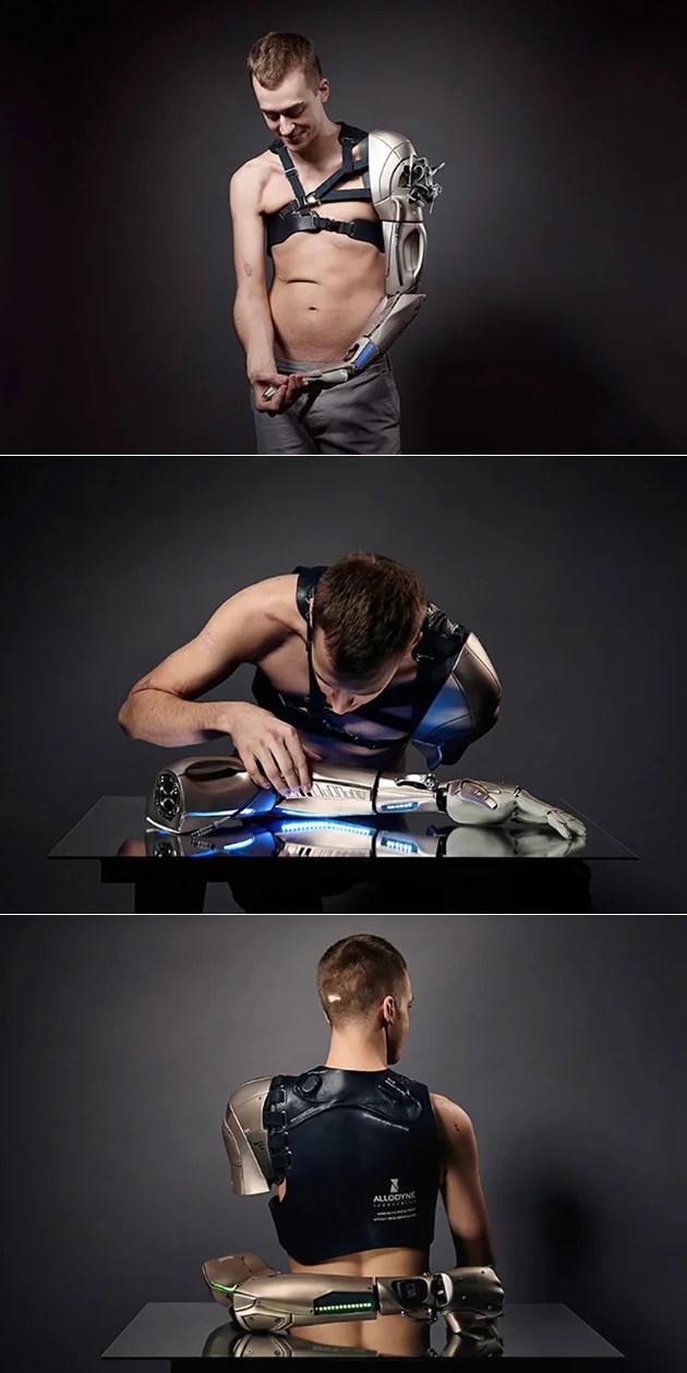 bionic-arm-konami