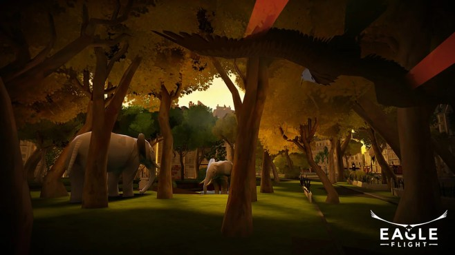 elephants_screenshot_256224