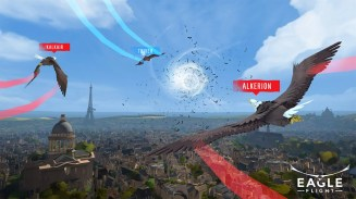 multiplayer_death_screenshot_256085