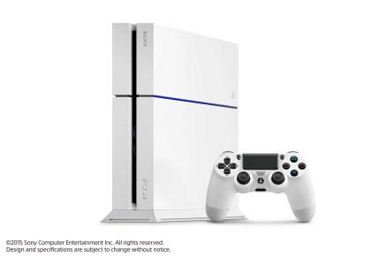 PS4_1200_White_09