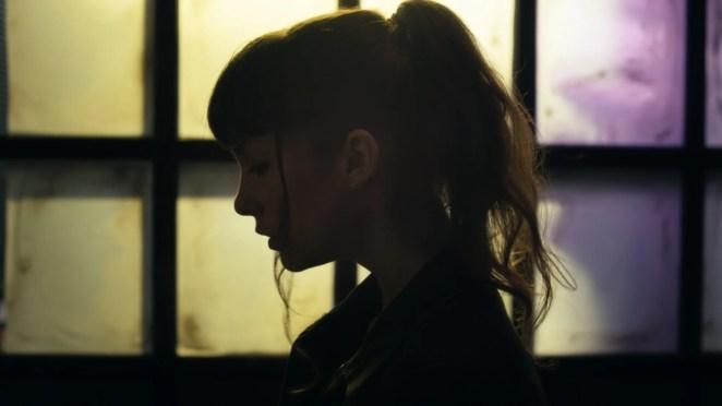 Erica PGW-08