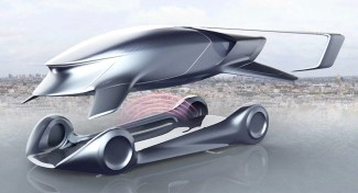 peugeot-skywalk-concept-render-10