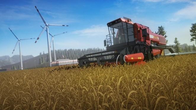 Pure Farm