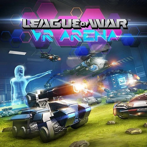 League of War