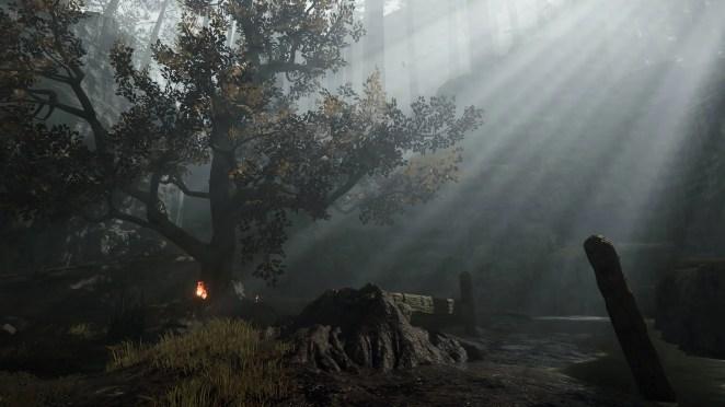 Vermintide 2 Xbox Screenshot