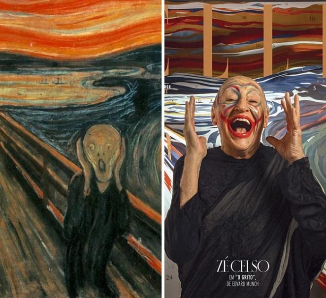 famous-paintings-recreations-elle-brazil-4