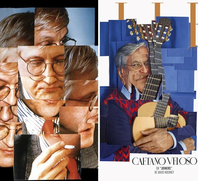 famous-paintings-recreations-elle-brazil-2