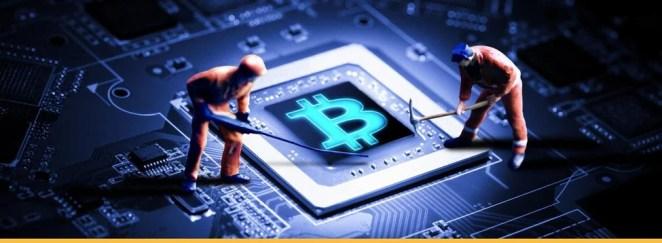Bitcoin exploit Thingiverse