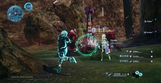 Next Week on Xbox - Sword Art Online