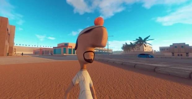 Next Week on Xbox - Abo Khashem