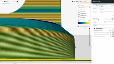 2019 Simplify3D Free Download – Is There a Free Full Version