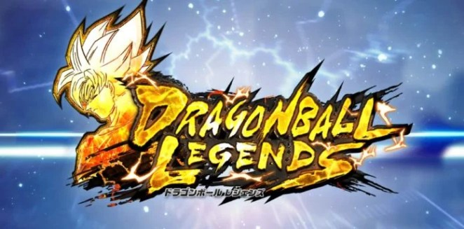 Dragon Ball Legends: A Genuinely Impressive Mobile Fighter Drgonball Legends 696x344