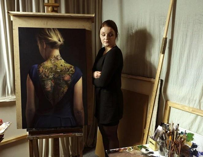 art-tattoo-bosch-garden-earthly-delights-agnieszka-nienartowicz-5