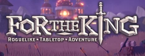 https://i0.wp.com/www.blogdot.tv/wp-content/uploads/2018/04/now-available-on-steam-for-the-king-20-off.jpg