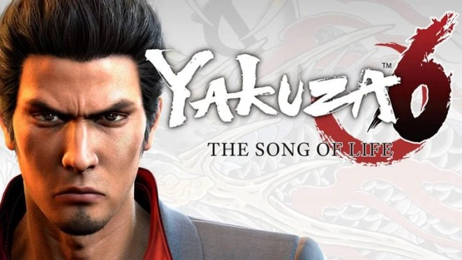 The History Behind Yakuza 6s Tattoos y6 lead 755x425