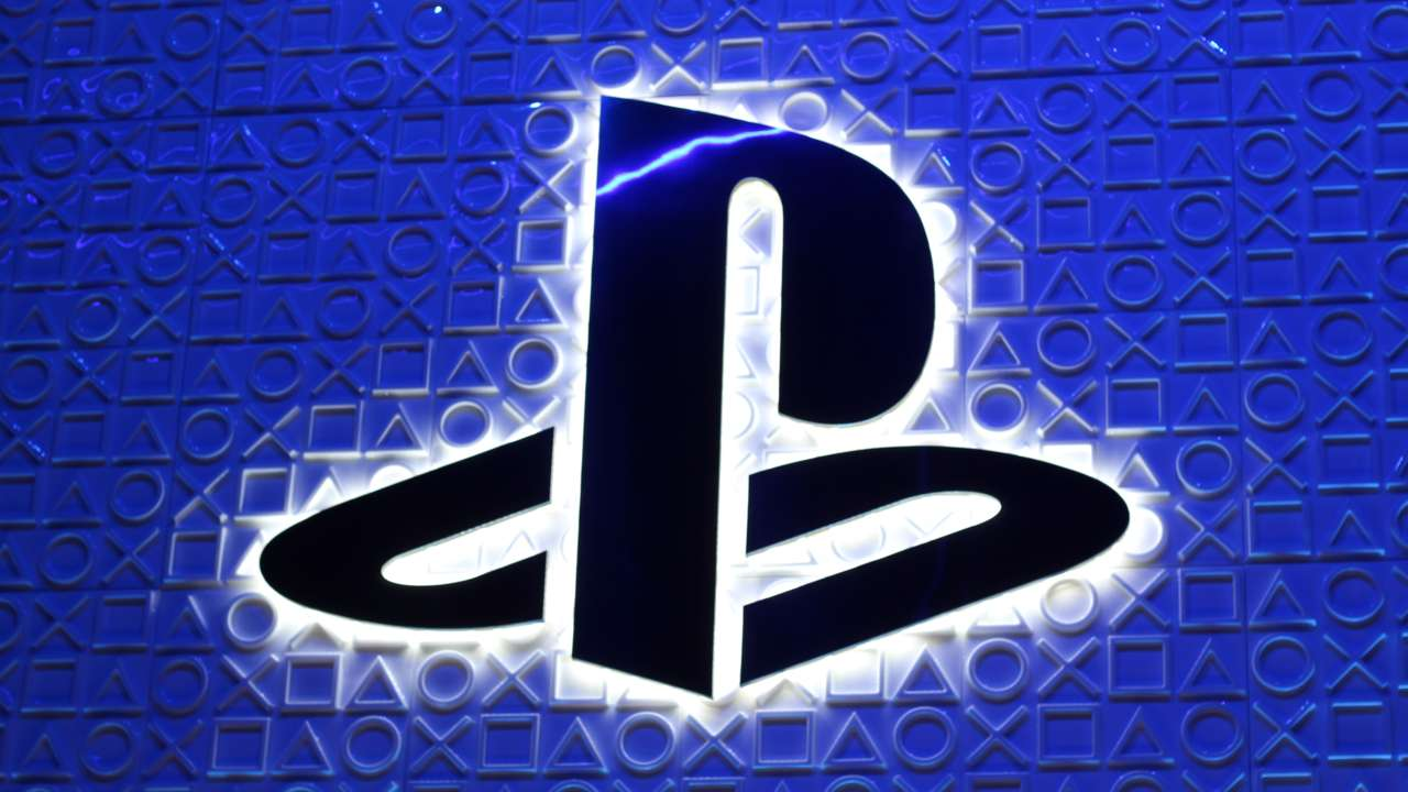PS4 Weekly Recap: Sony Comments On Cross-Play And Get PS Now