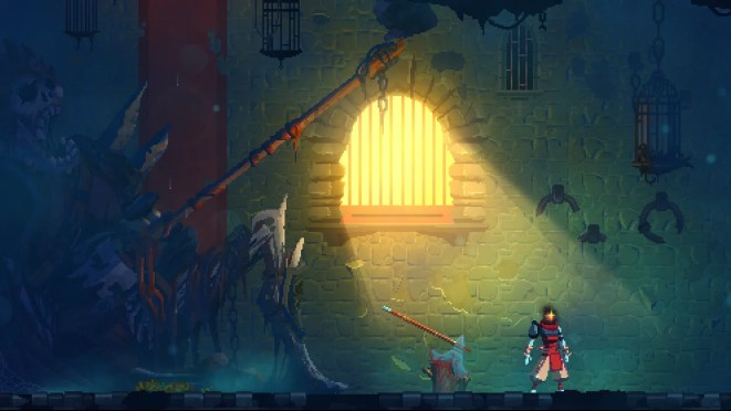Dead Cells Review 36a7ef77 9570173