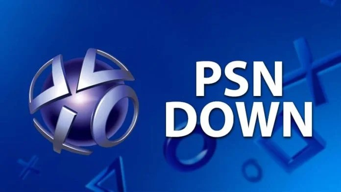 PlayStation Store Down: PSN Store Affected By FIFA 19 Demo? | ブログ