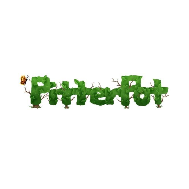 Pitterpot