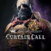 "Dead by Daylight: ""CURTAIN CALL"