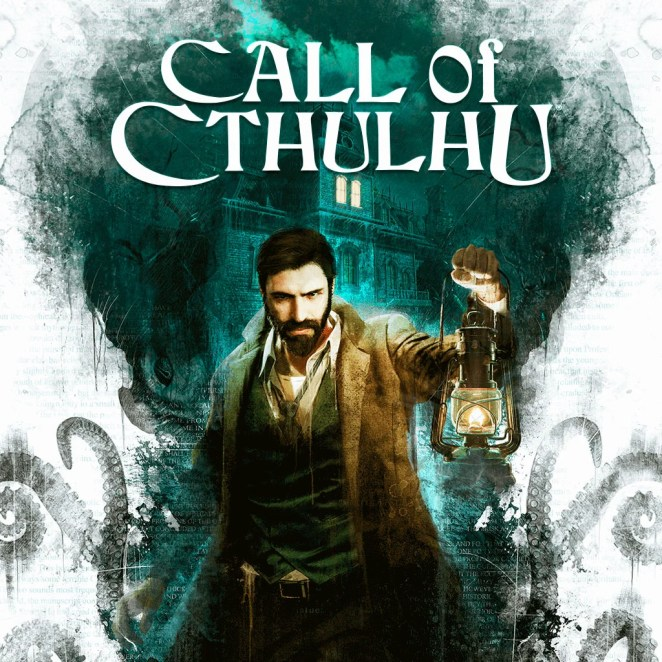 Call of Cthulu