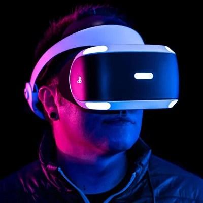 Official PlayStation Blogcast: Justin Massongill