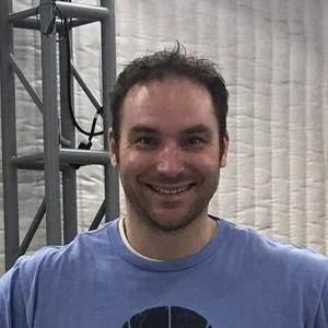 Bryan Intihar