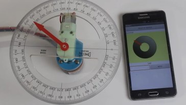 PID temperature control with Arduino   ブログドットテレビ