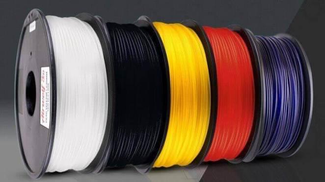petg_filament2_1