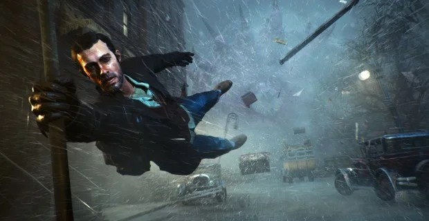 Next Week on Xbox: The Sinking City
