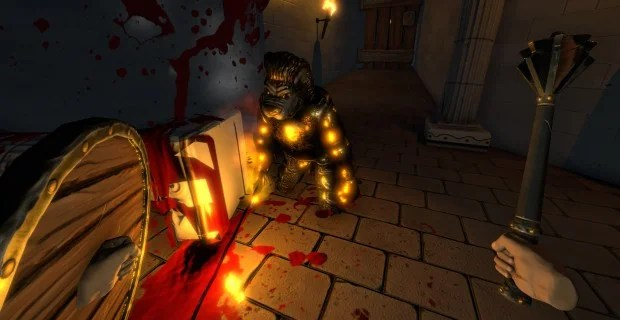 Next Week on Xbox: Neue Spiele vom 4. bis 8. März: Crimson Keep