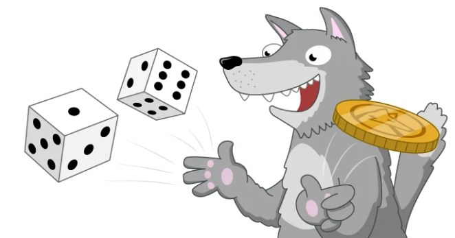 Wolfram Mathematica Raspberry Pi Coin and Dice