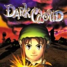 Dark Cloud™