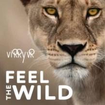 Virry VR: Feel the Wild
