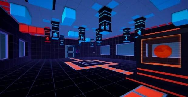 Next Week on Xbox: Neue Spiele vom 4. bis 7. Juni: Neon Junctions