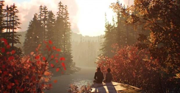 Next Week on Xbox: Neue Spiele vom 7. bis 10. Mai: life is Strange 2: Episode 3 - Wastelands