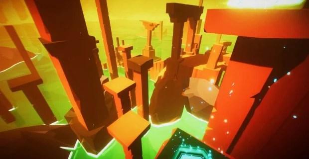 Next Week on Xbox: Neue Spiele vom 7. bis 10. Mai: Ascendance: First Horizon