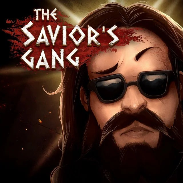 The Savior's Gang