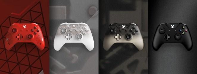 Xbox Deals: Spare ab dem 7. Juni beim Kauf von Konsolen, Controllern, Spielen und mehr! Controller