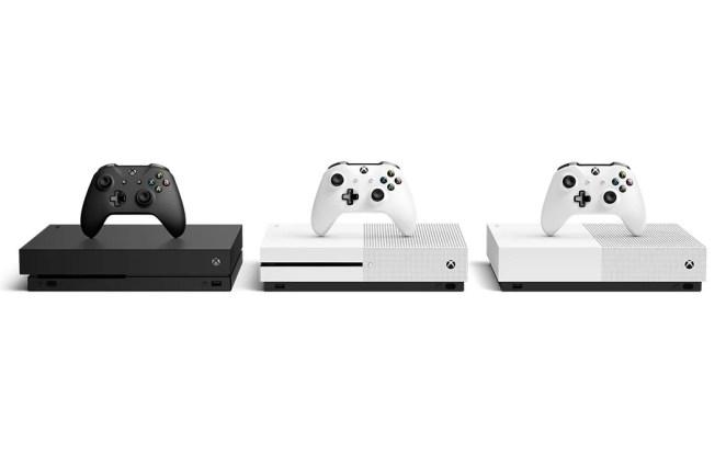 Xbox Deals: Spare ab dem 7. Juni beim Kauf von Konsolen, Controllern, Spielen und mehr! Konsolen
