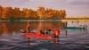 Fishing Sim World: Pro Tour on PS4