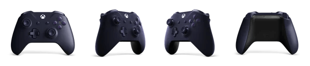 Xbox Wireless Controller: Die neue Fortnite Special Edition zum Fortnite World Cup