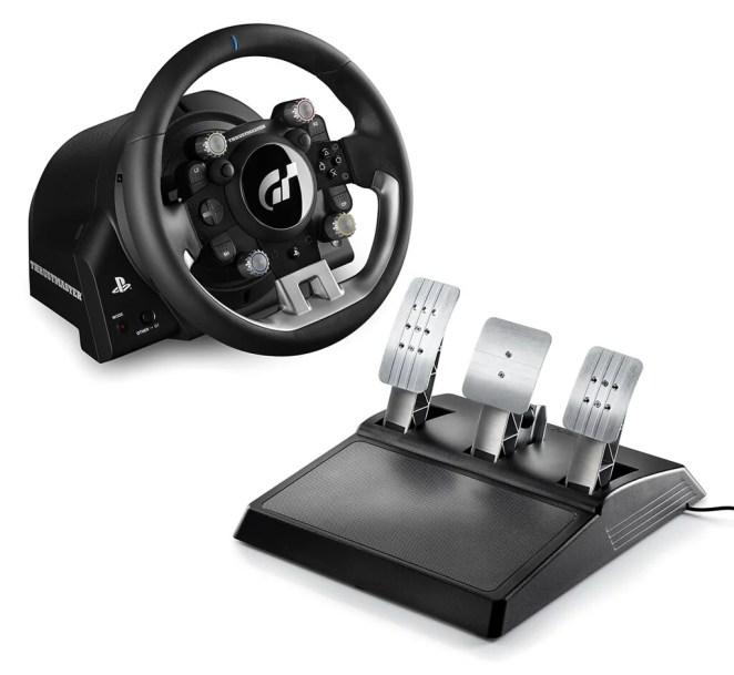 FIA GT Championships 2019