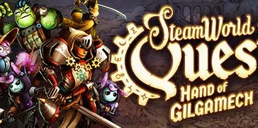 Daily Deal - OMSI 2: Steam Edition, 30% Off   ブログドットテレビ