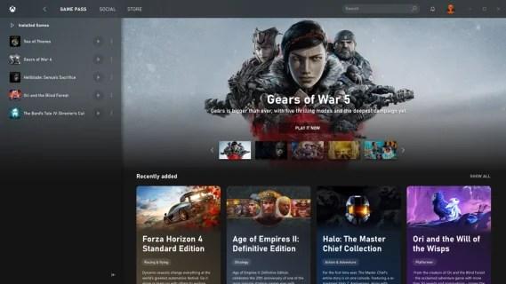 gamescom 2019: Devil May Cry 5, Blair Witch und mehr im Xbox Game Pass