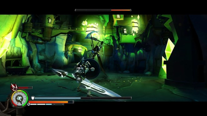 Next Week on Xbox: Neue Spiele vom 19. bis 23. August: Strength of the Sword: ULTIMATE